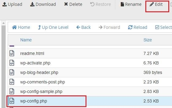 increase-php-memory-limit-in-wordpress-7