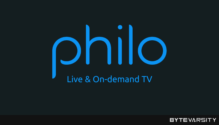 philo review