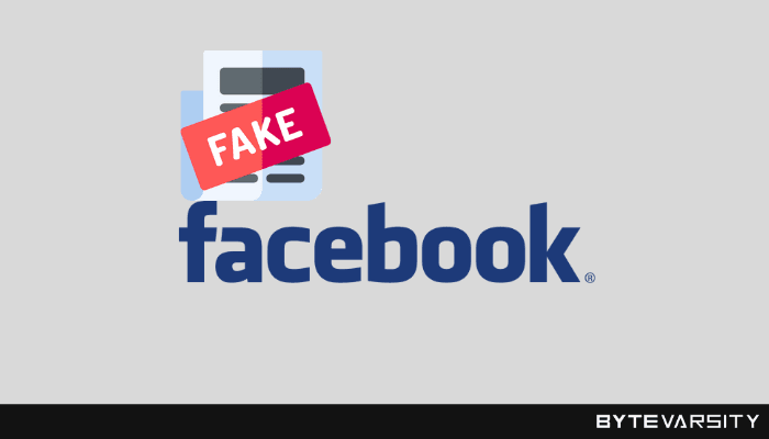 The New A.I. Has Helped Facebook Remove A Huge Chunk Of Fake Accounts