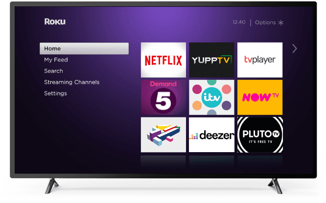 Roku TV Review- Everything You Need to Know