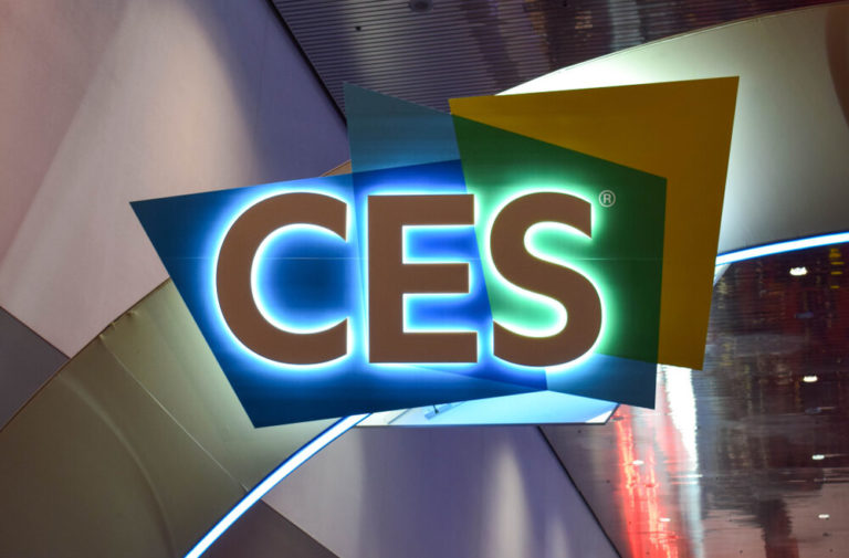 CES – Everything You Need to Know