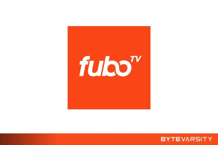 FUBO TV- Better than YouTube TV and Hulu+ Live TV?