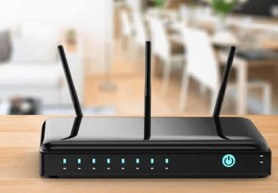 Wireless router is the Best home office essential to get access to high-key data nwtwork