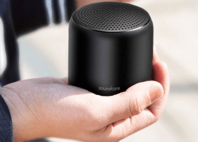 Browse for your ideal type of wireless Bluetooth speakers.