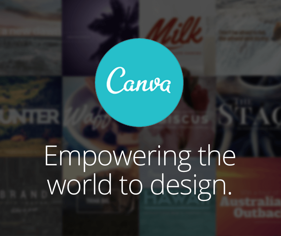 Canva features, pricing, benefits and alternatives
