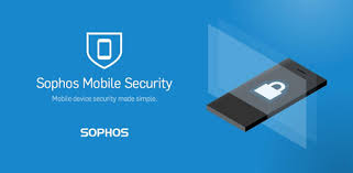 Sophos Security app safeguards against known malware, Trojans, worms, bots, conceivably undesirable applications (PUAs), ransomware, and many more