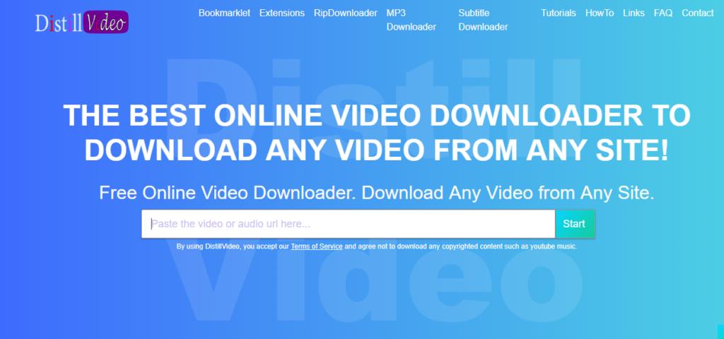 best video downloader, free video downloader