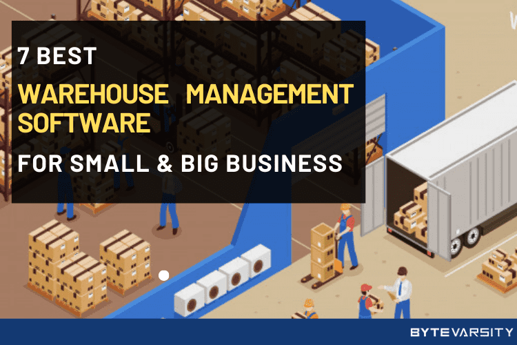 warehouse management software-min