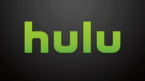 Is Hulu Worth It? Detailed Review and Insights