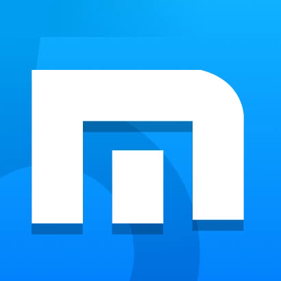 UC Browser Alternative