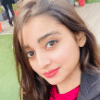 Asra Nafees - Technology Writer at ByteVarsity