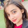 Asra Nafees - Technology Writer at ByteVarsity