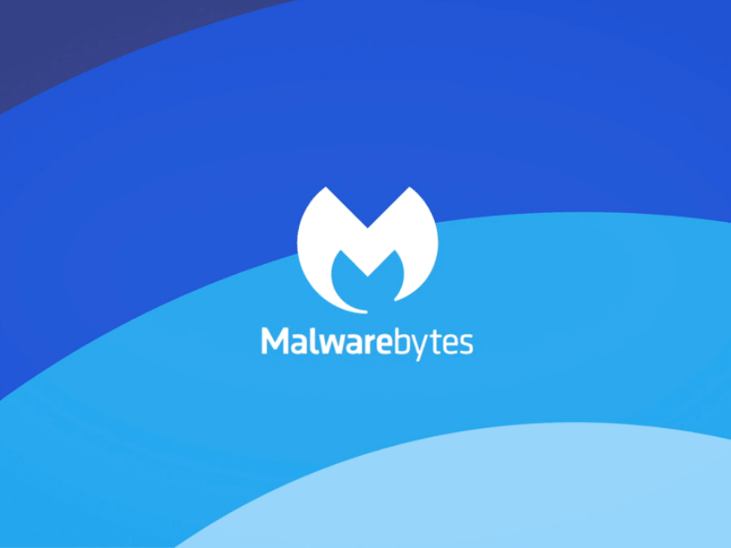 [Updated] How to Malwarebytes Premium License? - Complete Guide