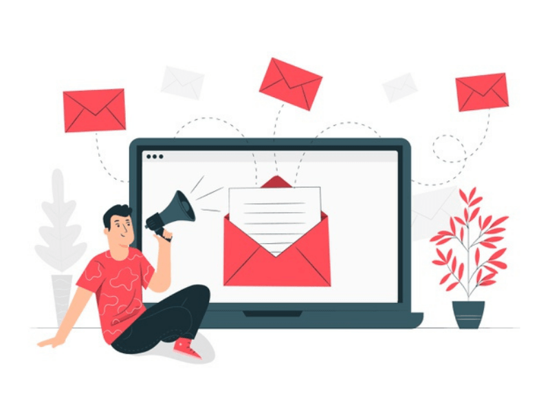 How to Turn an Email into A PDF – Step by Step Guide