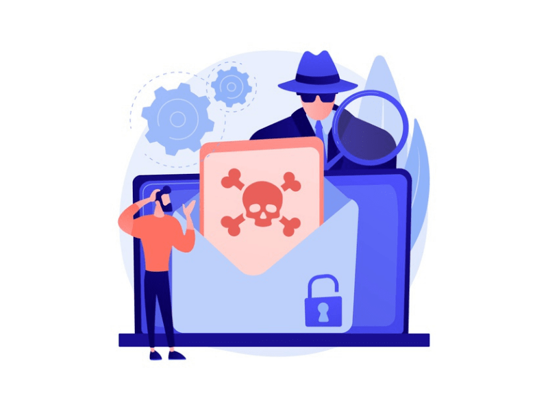 How to Remove Malware Protection Live - Complete Guide