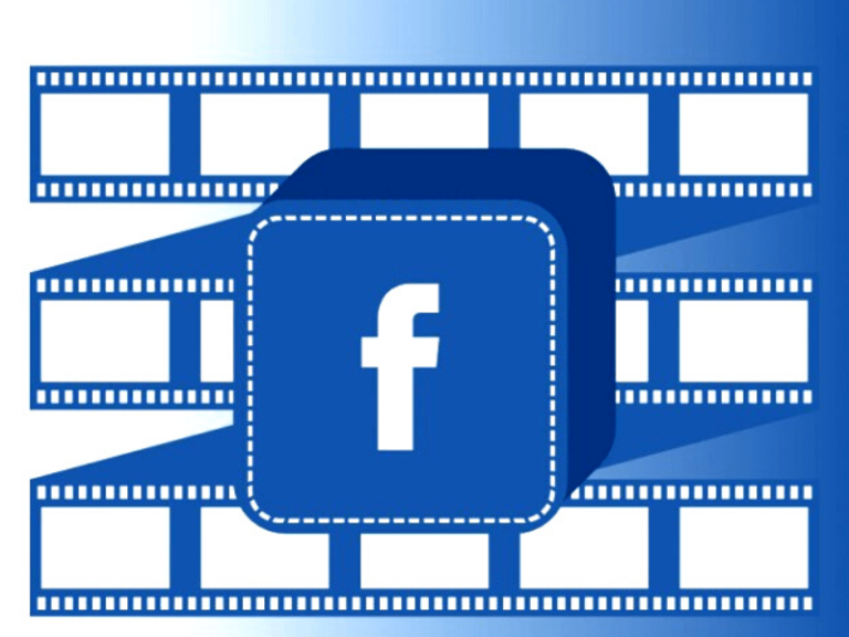 How to send a video from Facebook to Email – Complete Guide