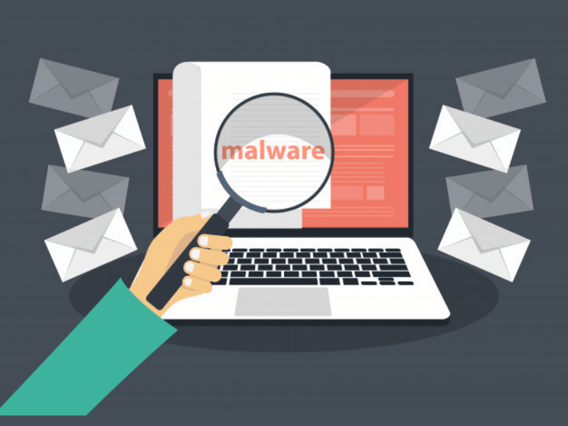 [Explained] What is Win32 Malware Gen? – Complete Answer