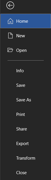 word file option - How to Print an Attachment from an Email - Complete Guide
