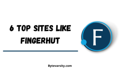 6 Top Sites like Fingerhut in 2021
