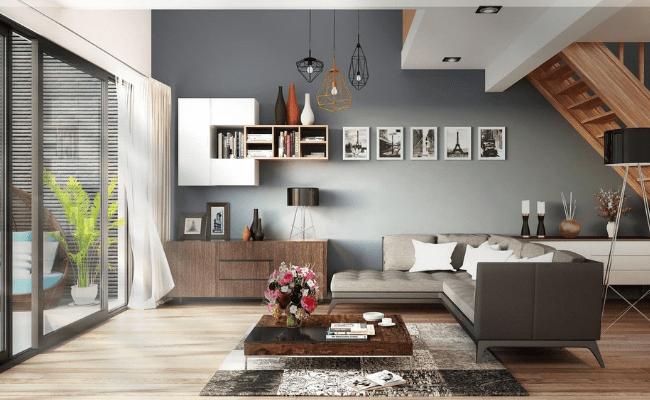 Interior Design Affiliate Programs